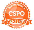Scrum_Product_Owner_Seal