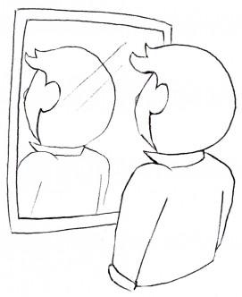 3-9-Sich-selbst-hinterfragen