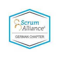 scrumalliance-dach-chapter